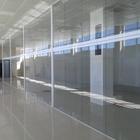 Esquadrias de Aluminio e Vidro