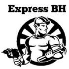 Montagem de Móveis Express Bh