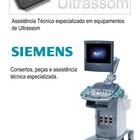 Assistência Técnica de Ultr...