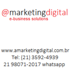 Marketing Online | Criação ...