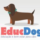 Educdog - Educação e Bem Es...