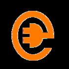 Eletrodalto (Especializada ...