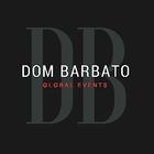 Dom Barbato & Dona Onça, Se...