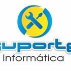 Suporte Informática