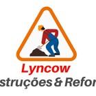 Lyncow Construções & Reformas