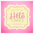 Helô Cakes