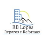 Rb Lopes Reparos e Reformas...