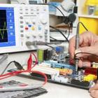 Manutenção Eletro/Eletrônic...