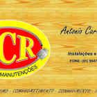 Acr - Instalações e Manuten...