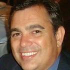 Carlos Eletricista e Reforma