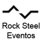 Rock Steel Eventos - Integr...