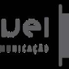 Cropped logo cliquei2