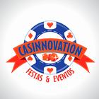 Jogos de Cassino Para Sua F...