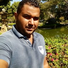 Foto hugo