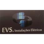 Evs.Instalações Elétricas