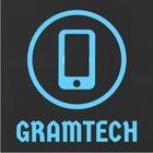 Gramtech: Assistência Espec...