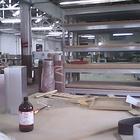 Marcenaria Wood Studio - El...