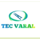 Instalador de Varal