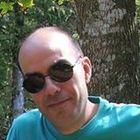 Wilson Alves Sobrinho