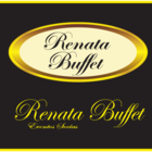 Renata Buffet - Eventos Soc...