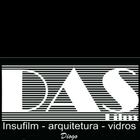 D.A.S Film e Vidros
