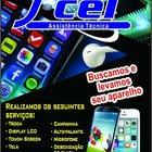 J Cell Assistência Técnica ...