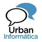 Assistência Técnica em Info...