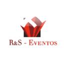 R&S Eventos