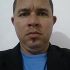 Serralheria Martins Somos S...