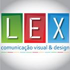 Lex Comunicação Visual & De...