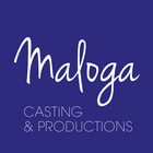 Maloga Casting & Productions