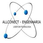 Engenharia de Telecomunicaç...