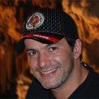 Carlos Freitas - Especialis...