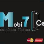 Mobi7 Cell - Assistência Té...