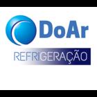 Logofabk