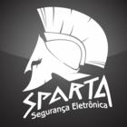 Sparta square