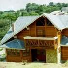 Mrconstruçoes e Reformas Casas
