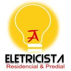 Eletricista Instalador - Ar...