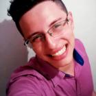 Prof. Rodrigo - Ensino e Aj...