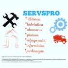 Servspro