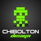 Chibolton Design