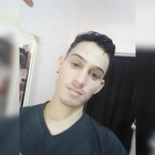 Raylan Ferreira Tolentino