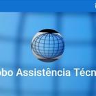 Globo Assistência a Solução...