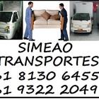 Transportes Rápidos em Bras...