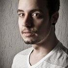 Renan Facciolo - Fotografia