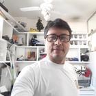 Marcos Ramos - Projetos & S...