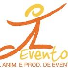 T & L Animação e Produção d...