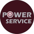 Power Service Reparo de Ele...