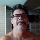 Guilherme Ramos
