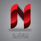N Vídeo - Imagens Aéreas